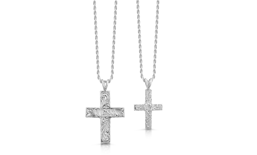 LAJ2016cross